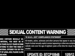 Porno: Pornoyje, Cicëmadhet, Të Rrume, Bjondinat