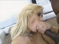 Porn: निप्पल, सुनहरे बाल वाली, अंतर्जातीय