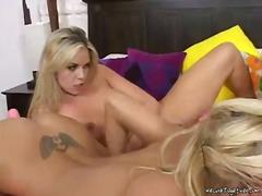 Porno: Babe, Oraal, Blond