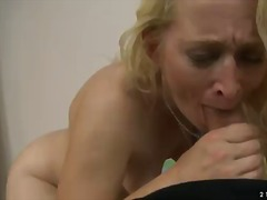 Porn: Մեծ Կրծքեր, Հասուն, Մեծ Հետույք