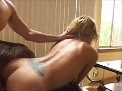 Porno: Xalaşka, Böyük Döşlər, Döşlər, Amcıq