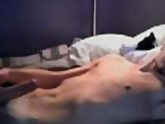 Pornići: Mladi Homoseksualci, Masturbacija, Komadina, Solo