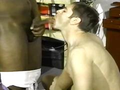 Porno: Oralinis, Tarprasinis, Uniformos, Juodaodės