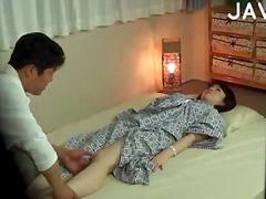 pornoxo masaj sex