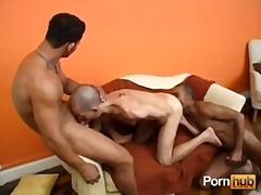 Bold: Oral Sex, Interracial, Tatluhan, Negra