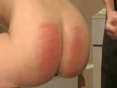 Porno: Extrémy, Bondáž, Bdsm, Dominy