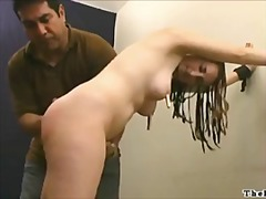 Porno: Fetiş, Kobud, Oyuncaq, Irgənc