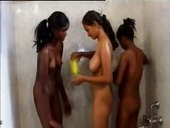 hinduski lesbians