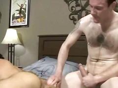 Porno: Hardcore, Homosexuálové, Tetování, Vyvrcholení