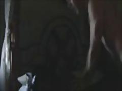 Porno: Sunīšu Stils, Spiegi, Spiegi, Melnādainās Meitenes