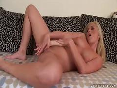 Porn: Gostosa, Fisting, Dildo