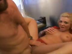 Porn: Փիրսինգ, Ծիտ, Բնական Կուրծք, Մեծ Կրծքեր