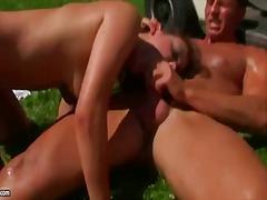 Porno: Teismeline