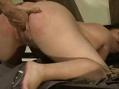 Porno: Prsty, Pošvy, Prsty, Tvrdé Porno