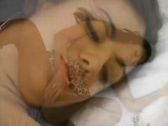 Πορνό: Ενδοφυλετικό, Πούτσα, Μαύρη, Σκληρό