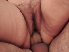 Porno: Oma, Rijp, Hard