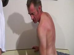Porno: In Grup, Trio, Femei Mature, European