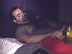 Porno: Masturbace, Fetiš, Gayové, Homosexuálové