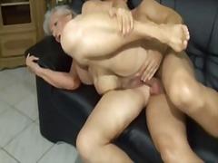 Pornići: Starije, Babe