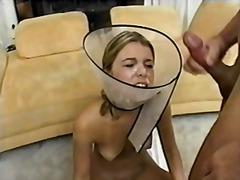 Porno: Grupinė Ejakuliacija, Masturbacija, Spermos Šaudymas