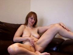 Porno: Xalaşka, Yaşlı, Döş Giləsi, Masturbasya