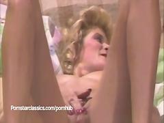 Porno: Masturbasya, Pornoulduz, Qıraqdan Güdən, Tüklü