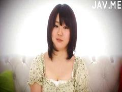Porn: Žensko Spodnje Perilo, Velike Joške, Azijci, Japonka