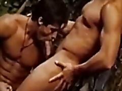 Porn: Gej