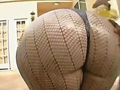 Porn: Debela Dekleta, Penis, Medrasni Seks