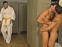Porno: Homosexuali