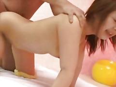Porno: Mladý Holky, Velký Prsa, Asiatky, Japonky