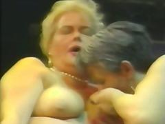 Porno: Gjyshet