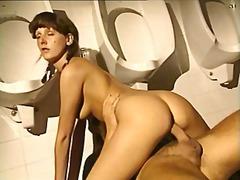 Porno: Italiane
