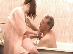 جنس: خبيرات, بزاز, حمام, نيك قوى