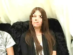 Porno: Ngacmimi, Sex I Butë, Puthje, Japoneze