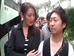 Πορνό: Μαλακό Πορνό, Δημόσια, Πείραγμα, Γιαπωνέζα