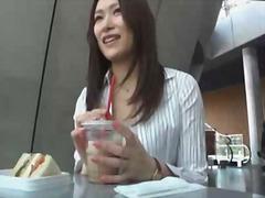 جنس: نيك جامد, يابانيات, آسيوى, في العلن