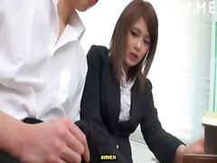 جنس: كساس, نكاح اليد, بعبصة, يابانيات