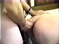 Porno: Döşlər, Həvəskar, Sürmək, Böyük Döşlər