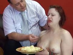 Porno: Ponižování, Dominy, Bdsm, Extrémy