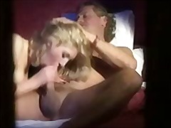 Порно: 2 Тёлки - 1 Парень, Сиськи, Проникновение