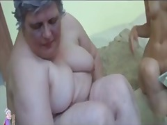Porno: Storulės, Nuskusta, Storos, Lesbietės