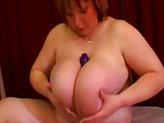 Porno: Femmes Mûres, Chérie, Seins, Mamans