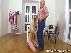 Porno: Guy, Yeniyetmə, Sik, Döşlər
