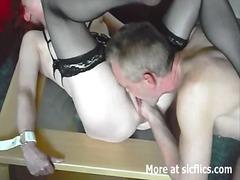 Porno: Pidh, Me Grusht, Vagina, Fetish