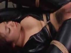 Porno: Orál, Japonky, Asiatky, Latex