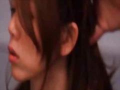 Porno: Japonky, Sperma V Pochvě, Latex, Bondáž