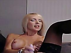 Porno: Böyük Döşlər, Masturbasya, Vebkamera, Yeniyetmə