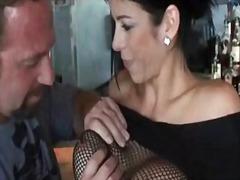 Porn: नौजवान मर्द संग, मां, मिल्फ़
