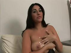 Porn: मांसल, छेड़-छाड़, काले बाल वाली